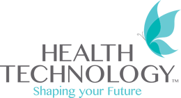 Health Technology